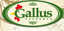 Gallus Pizzerija